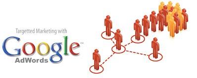 google adwords a pontosan elért vevők