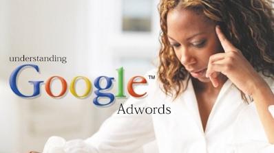 google adwords tudás