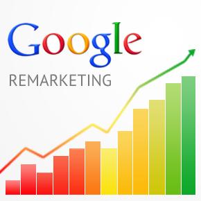 Google Remarketinggel növeli bevételeit