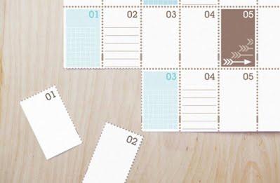 naptár nyomtatás