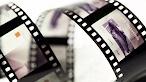 film készítés